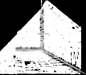 attic-diagram