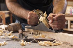 carpentry1244