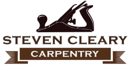 Stephen Cleary Carpentry