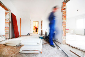 renovation-construction-342